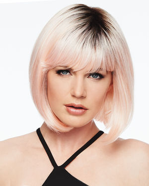 Peachy Keen Synthetic Wig by Hair Do