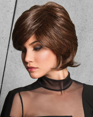 Vintage Volume (Exclusive) Synthetic Wig by Hair Do