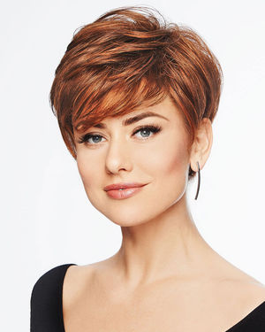 Perfect Pixie Synthetic Wig by Hair Do
