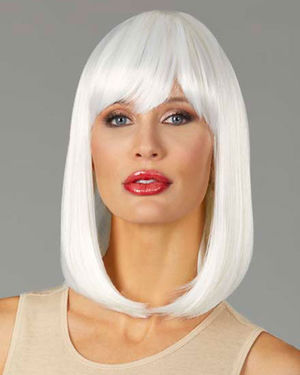 Star Synthetic Wig by Incognito