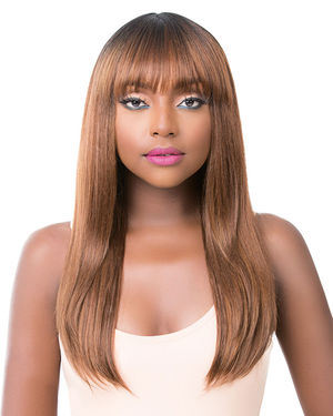 Shaunette Synthetic Wig by It's a Wig