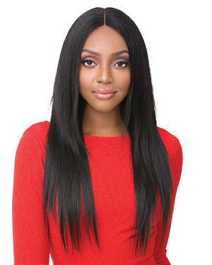 HH 360 S Lace Vega Lace Front Human Hair Wig by Its a Wig