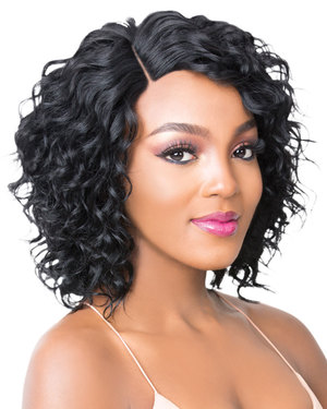 HH S Lace Sonya Lace Front Wigs