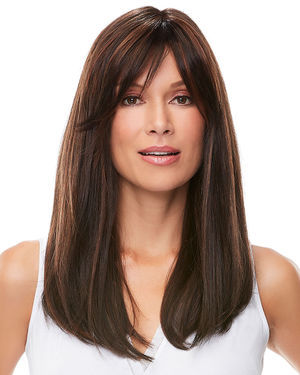 Camilla Monofilament Synthetic Wig by Jon Renau