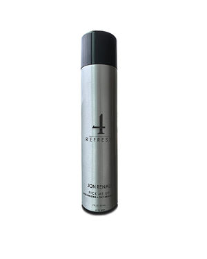 Pick Me Up Dry Shampoo by Jon Renau