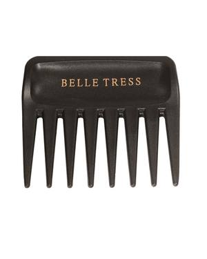 Wide Tooth Comb Beauty Accessories