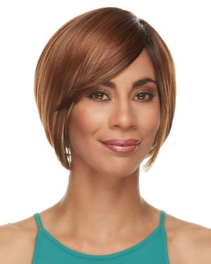 HS Dani Synthetic Wig by Mane Muse
