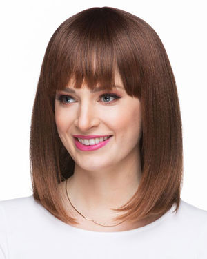 HS Dara Synthetic Wig by Mane Muse