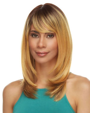 HS Kiley Synthetic Wig by Mane Muse
