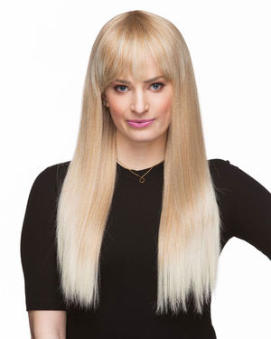 HS Oasis Synthetic Wig by Mane Muse