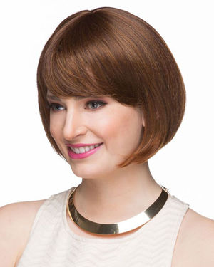 HS Petit Synthetic Wig by Mane Muse