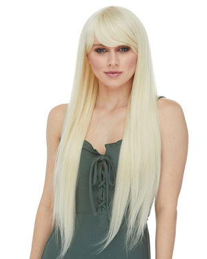 HS Horizon Synthetic Wig by Mane Muse