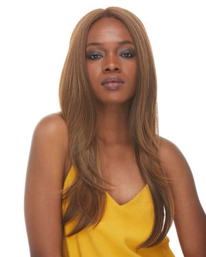 LF Tallulah Lace Front Synthetic Wig by Mane Muse