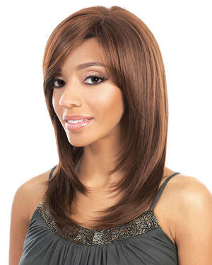 Abc Wigs Premium Quality Wigs Amp Hair Extensions