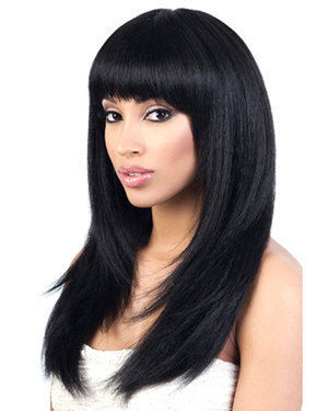Y NYX Synthetic Wig by Motown Tress
