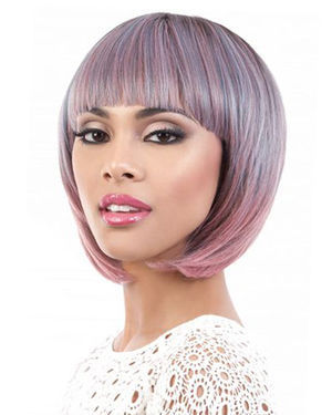 Christie Synthetic Wig by Motown Tress