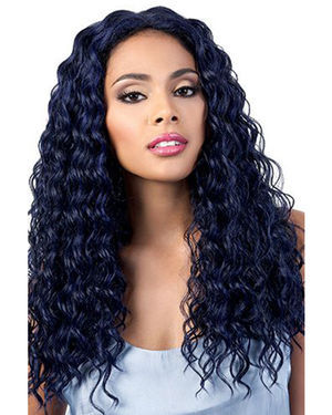 Willow Synthetic Wig by Motown Tress