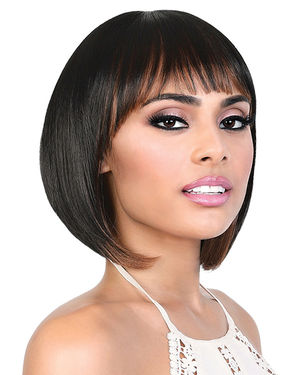 Delite Synthetic Wig by Motown Tress