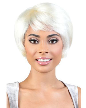 SH Dotty Wigs for Black Women