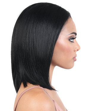 HPL3 Brit Full Lace Wigs