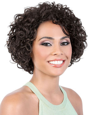 HPR Aspen Remy Human Hair Wig by Motown Tress