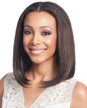 Primara Clip-in Extension by Bobbi Boss