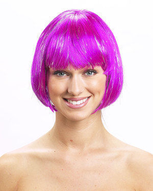 Angie TL by New Look Costume Wigs