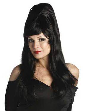 CGBH by New Look Costume Wigs