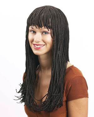 BW310 by New Look Costume Wigs