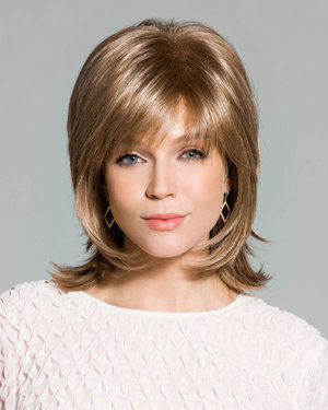 Bailey Synthetic Wigs