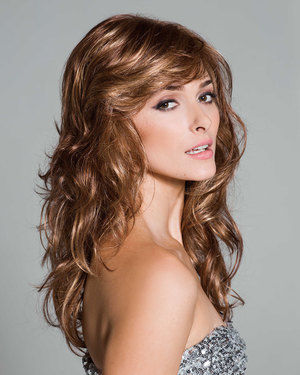 Felicity Synthetic Wig by Rene of Paris