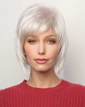 Anastasia Synthetic Wig by Rene of Paris