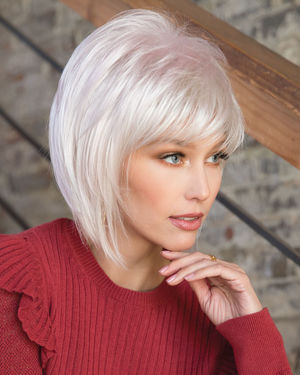 Anastasia (Exclusive) Synthetic Wig by Rene of Paris