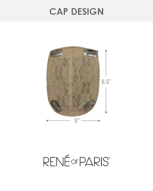 Modern TP (Exclusive) Rene of Paris Wiglets