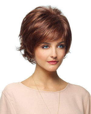 Darcy Synthetic Wig by Revlon