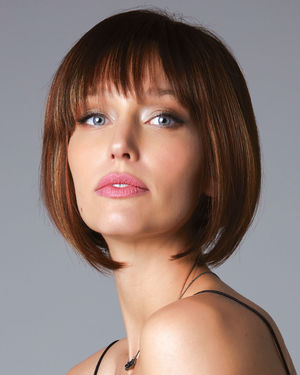 Daisy Synthetic Wig by Revlon