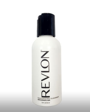 Texturizing Cleanser by Revlon