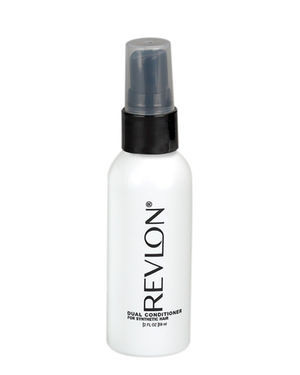 Dual Conditioner by Revlon
