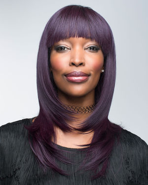 Spellbound HR Synthetic Wig by Revlon