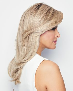 Spotlight Raquel Welch Lace Front Wigs
