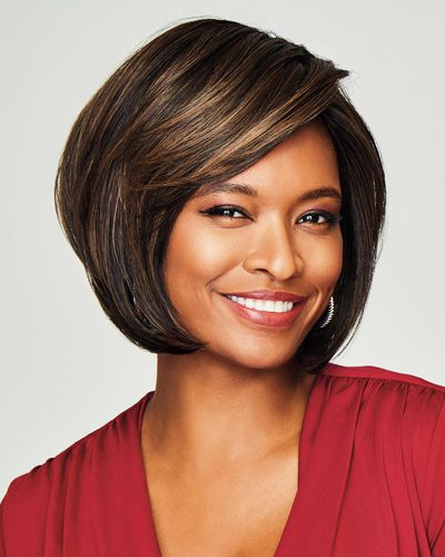 Sincerely Yours Monofilament Wigs