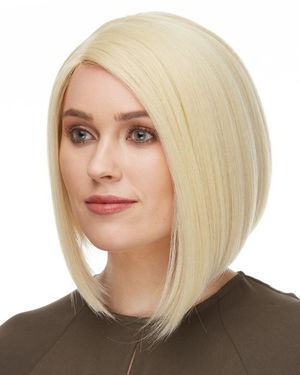 HS Phoebe Synthetic Wig by Sepia