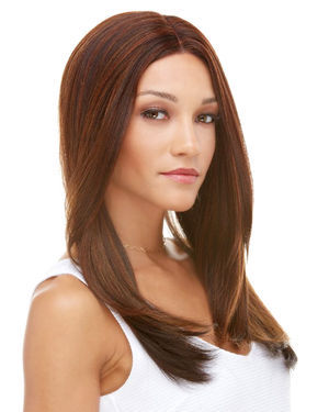 LF Twilight Lace Front Synthetic Wig by Sepia
