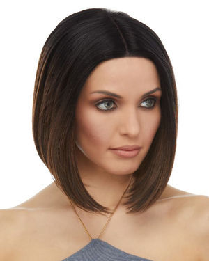 LF Blithe Lace Front Synthetic Wig by Sepia