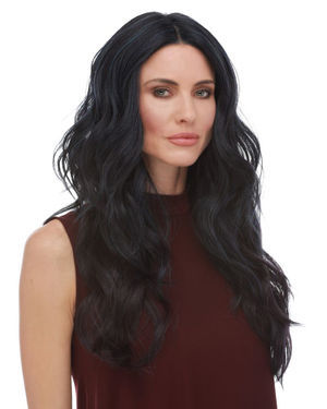 LF Orion Lace Front Synthetic Wig by Sepia