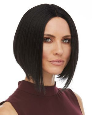 LF Mora Lace Front Synthetic Wig by Sepia