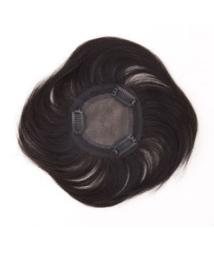 EHP8402 Human Hair Wiglet by Sepia