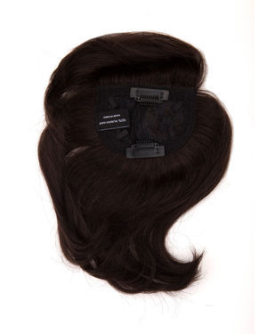HP500 Human Hair Wiglet by Sepia