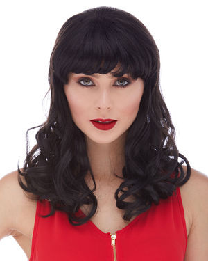 Catherine by Sepia Costume Wigs