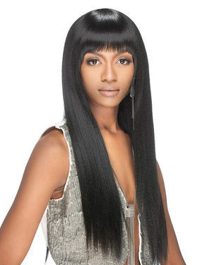 Esther Synthetic Wig by Sensual